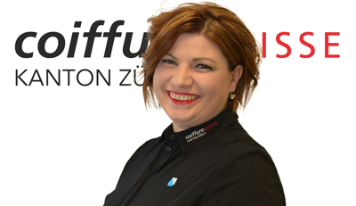 2-Burger_Susanna