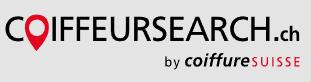 Logo-search