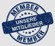 Member-logo