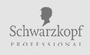 Schwartzkopf Logo