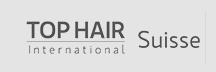 Top-Hair-Suisse-Logo